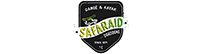 Safaraid Dordogne