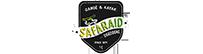 Safaraid Dordogne